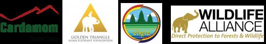 Partner-Logo-img