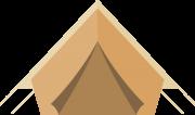 camp-icon