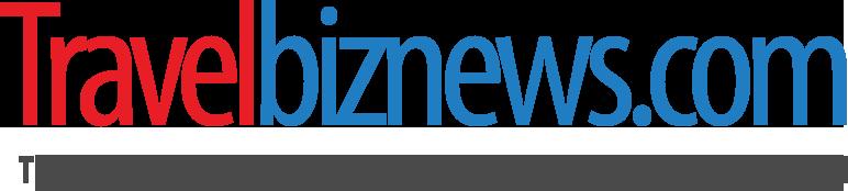 travel biz news